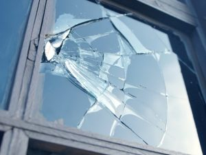 Emergency Window Repairs Oxford