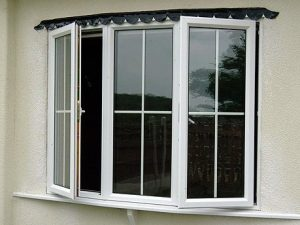 New Double Glazing Oxfordshire