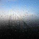 Misty Windows near me Thame
