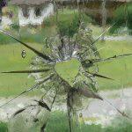 Thame Emergency Glaziers Specialist