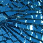 Best Emergency Glaziers Company in Thame