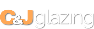 C&J Glass & Glazing