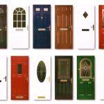 uPVC & Composite Doors Buckingham