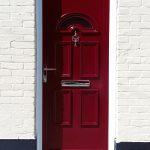 Buckingham uPVC & Composite Doors Companies