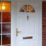 uPVC Door Fitters Buckingham